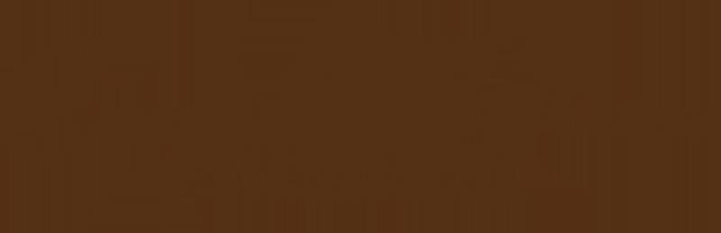 Carpe Diem Restaurant & Bar | Online Lieferung